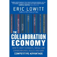 Collaboration Economy
