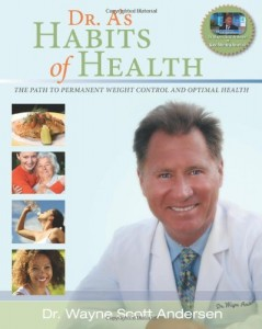 habits of health image