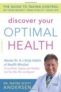 optimal health image